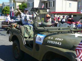 2011 07 04-02 Alameda-Parade