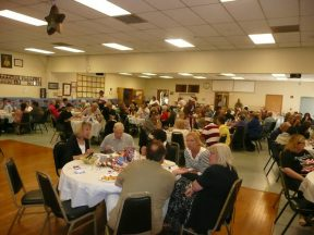 2011 07 17-02 CVVM-Dinner