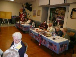 2011 07 17-03 CVVM-Dinner