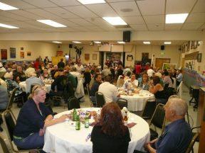 2011 07 17-05 CVVM-Dinner