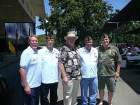 2011 07 24-01 VFW-Yountville-CA-Picnic
