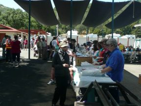 2011 07 24-04 VFW-Yountville-CA-Picnic