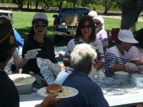 2011 07 24-05 VFW-Yountville-CA-Picnic