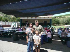 2011 07 24-06 VFW-Yountville-CA-Picnic