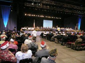 2012 07 21-05 VFW Convention in Reno
