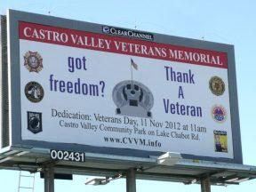 2012 10 04-01 CVVM Billboards