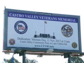 2012 10 04-02 CVVM Billboards