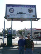 2012 10 04-03 CVVM Billboards