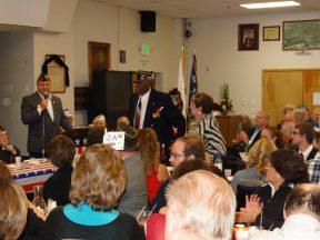 2012 11 10-08 CVVM Dedication Dinner