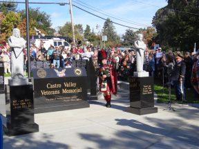 2012 11 11-03 CVVM Dedication
