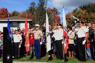 2012 11 11-07 CVVM Dedication