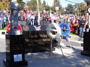 2012 11 11-19 CVVM Dedication