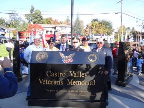 2012 11 11-24 CVVM Dedication