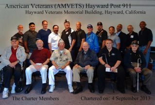 2013-09-04-AMVETS_Hayward_Post_911_Charter_Members
