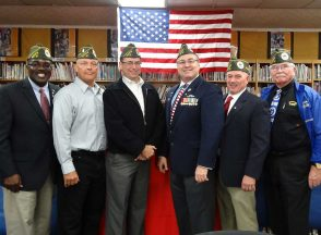 2013-11-18-Vets_to_Hayward_School_Event