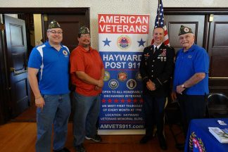 2014-03-22-Veterans_Resource_Fair