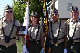 2014-05-10-Castro_Valley_Rowell_Ranch_Parade