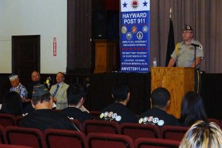 2014-05-31a-2nd_Saluting_Military_Recruits_Event