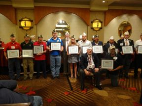 2014-06-07-AMVETS_Calif_State_Convention