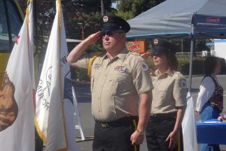 2014-07-04-Hayward_4th_of_July_Event