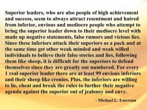 2015-01-20-Emerson_s_thoughts_on_leadership