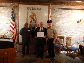 2015-02-25-AMVETS_Calif_Legislative_Day
