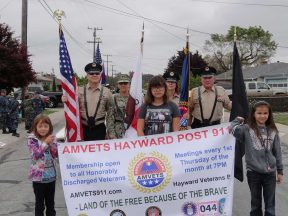 2015-05-09-Castro_Valley_Parade