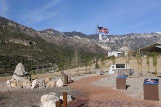 2015 05 29b-Cold War Memorial