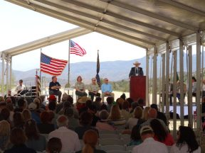 2015 05 29c-Cold War Memorial Dedication
