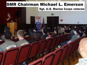 2015-06-06a-3rd_Saluting_Military_Recruits_Event