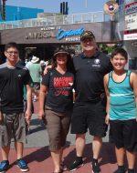 2015-06-30 - Universal Studios Florida