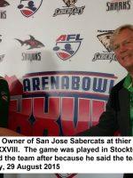 2015-08-29-SaberCats-Championship-Owner-David-Fry