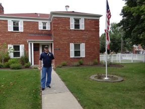 2015 09 12e-Visiting the VFW National Home for Children