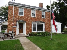 2015 09 12f-Visiting the VFW National Home for Children