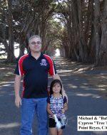 2015-10-03a - Calif Coast Drive