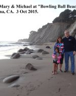 2015-10-03b - Bowling Ball Beach