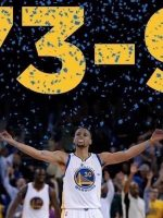 2016 04 13d-Golden State-Warriors Set New NBA Record