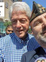 2016-06-06-President-Clinton-in-Hayward,-CA