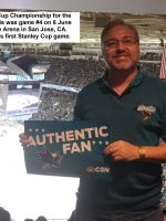 2016 06 06-Sharks Stanley Cup Game4