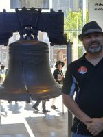 2016 09 25a-Liberty Bell Philadelphia