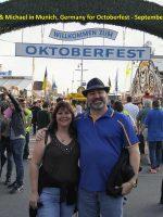2016 09 26a-Octoberfest, Munich, Germany