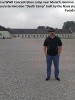 2016 09 27a-Dachau