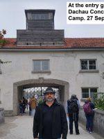 2016 09 27b-Dachau