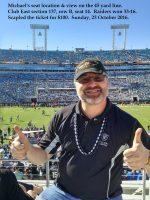 2016-10 23b-Raiders vs Jaguar