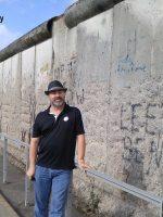 2016 10 2b-Berlin Wall