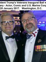 2017-01-20-Presidential-Inauguration-&-Ball-Drew-Carey
