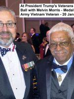 2017-01-20-Presidential-Inauguration-&-Ball-MOH-Melvin-Morris