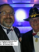 2017-01-20-Presidential-Inauguration-&-Ball----MOH-Robert-Patterson