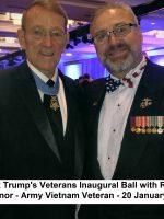 2017-01-20-Presidential-Inauguration-&-Ball-MOH-Roger-Donlon