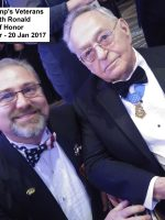 2017-01-20-Presidential-Inauguration-&-Ball-MOH-Ronald-Rosser